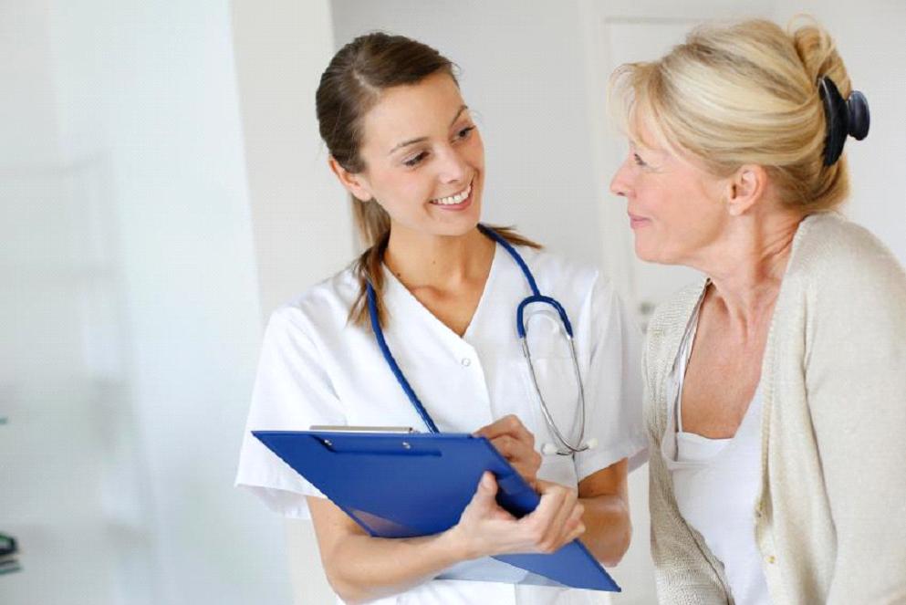 Conheça a importância dos exames de rotina para as mulheres