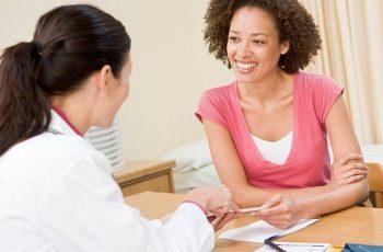 Quando ir ao endocrinologista em madureira?