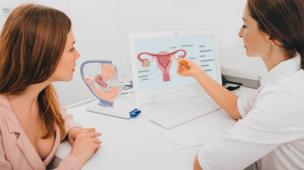 saiba como prevenir o câncer do colo do útero