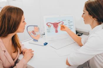 O que é conização do colo do útero?