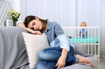 Perguntas frequentes sobre depressão pós-parto