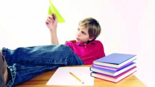 TDAH e a importância do diagnóstico precoce