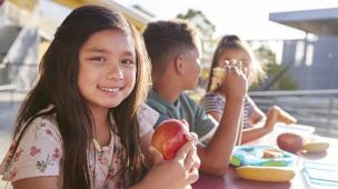 5-passos-para-incentivar-seu-filho-a-comer-melhor