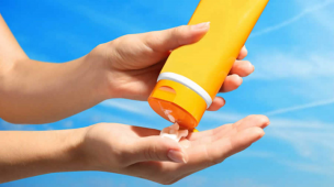 Temporada de calor-evite 5 problemas de saúde