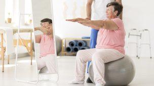 Veja as 3 dicas obrigatórias na prevenção da osteoporose