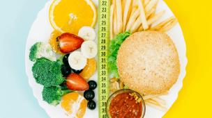 5 principais mudanças no estilo de vida para melhorar seu colesterol