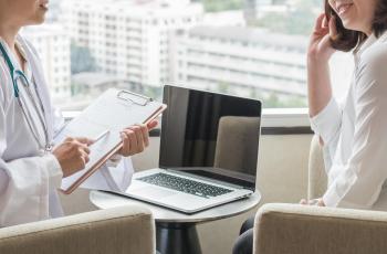 O exame ginecológico anual é considerado um cuidado preventivo?