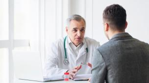O que um clínico geral trata?