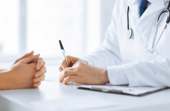 Check-up pós-covid: por que é importante e quem deve fazer?