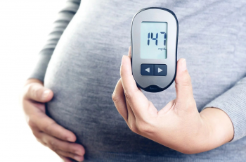 Diabetes gestacional: por que é importante monitorar os níveis de glicose na gravidez?