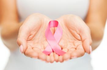 Dúvidas frequentes sobre o câncer de mama