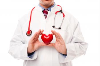 Quando fazer um check-up cardiológico?
