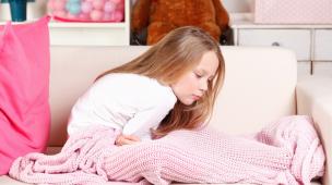 Vermes em crianças: sintomas e tratamento
