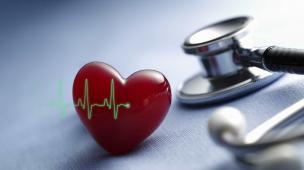 Como reduzir o risco de doenças cardiovasculares?