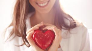 Doença cardíaca na mulher: quais são os sintomas e fatores de risco?