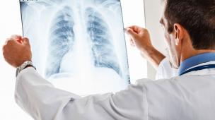 Saiba a diferença entre ultrassom, raio-x e tomografia