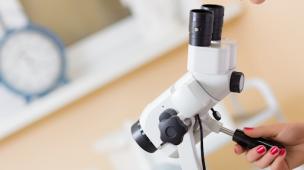 Colposcopia: o que é e quando fazer esse exame?