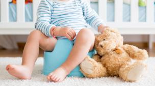 Diarreia em bebês: como identificar, principais causas e tratamento