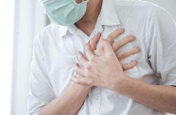 Como a pandemia do coronavírus pode afetar nosso sistema cardiovascular