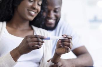 Quais são os primeiros sintomas da gravidez?